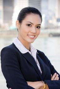 Programas de Maestria en Administracion de Empresas