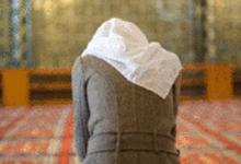 Melaksanakan ibadah agama Islam di Australia