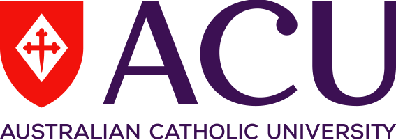 Australian Catholic University (ACU)