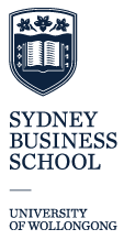 University of Wollongong - Sydney Business School