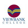 Viewbank College