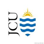 James Cook University JCU