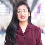 Sarina Manandhar