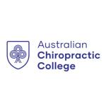 Australian Chiropractic College