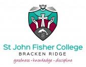 St John Fisher College