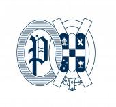 Penleigh and Essendon Grammar School