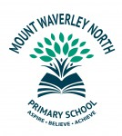 Mount Waverley North Primary School