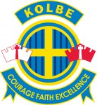 Kolbe Catholic College
