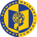 Burwood Heights Primary School