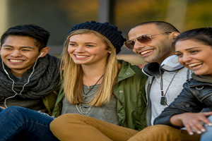 Get the most out of your university open day visit