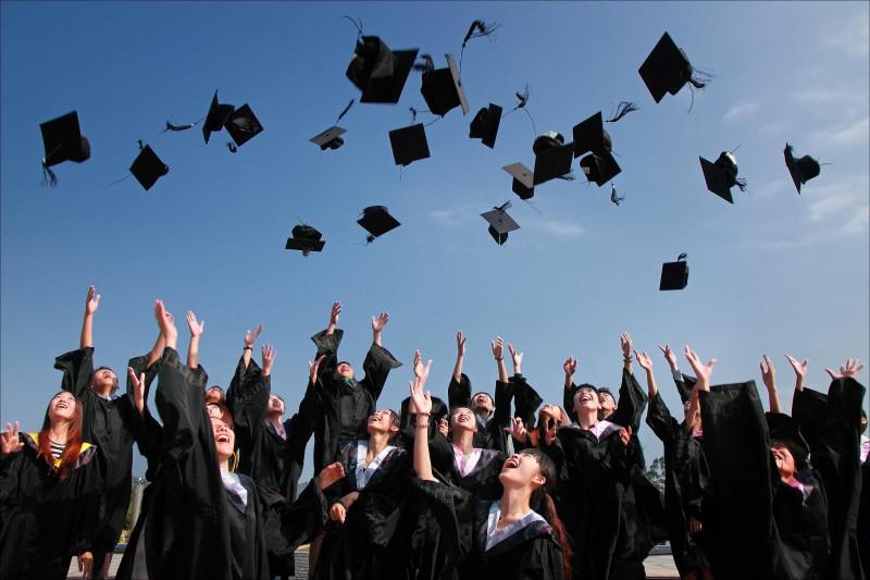 The top-ranking Australian universities for 2021