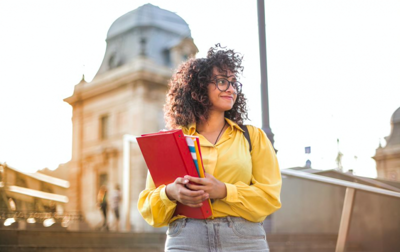 The best universities in Australia to study humanities and social sciences in 2021