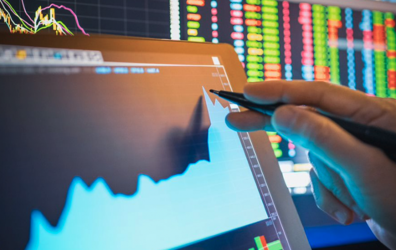 What jobs could you do with a Master's Degree in Financial Technology?