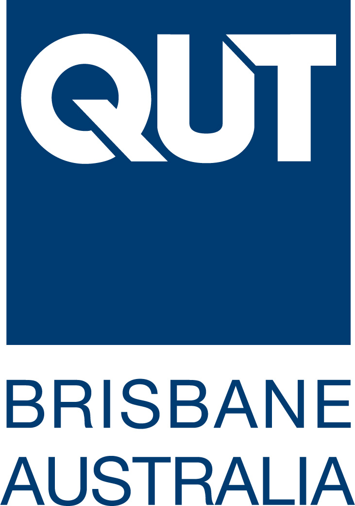 QUT International Merit Scholarships