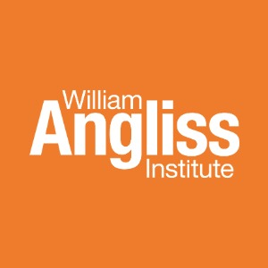 William Angliss Institute VIC