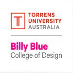 Bachelor of Branded Fashion Design