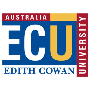 Edith Cowan University (ECU)
