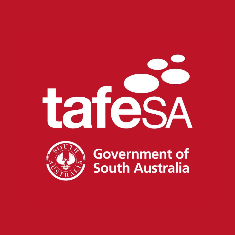 TAFE South Australia (TAFE SA)