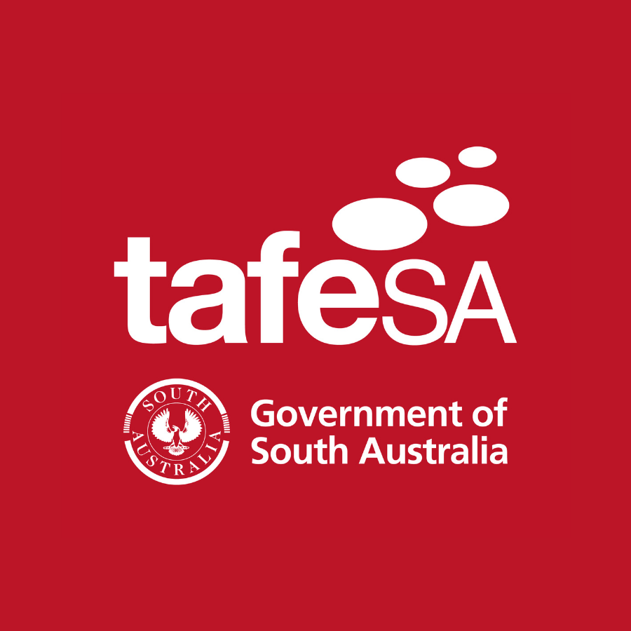 TAFE South Australia (TAFE SA) - English Language