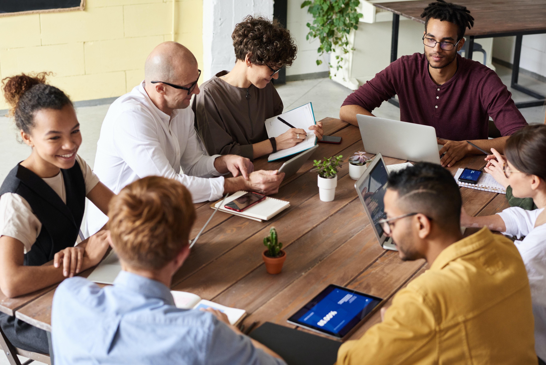 Australia's top graduate employers for 2020