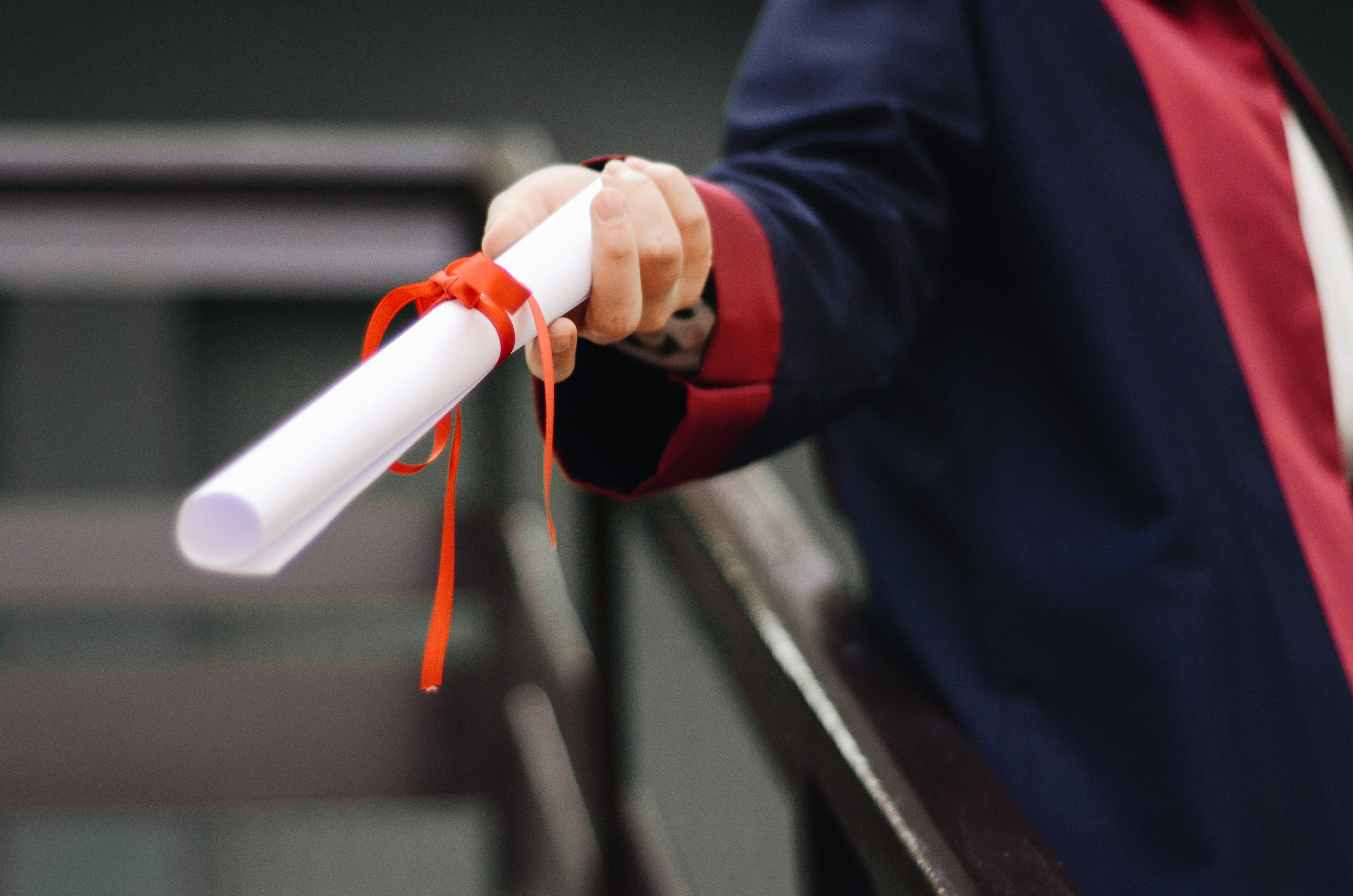When should you start postgraduate study?