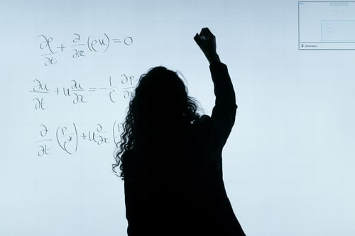 The best universities in Australia to study mathematics in 2021