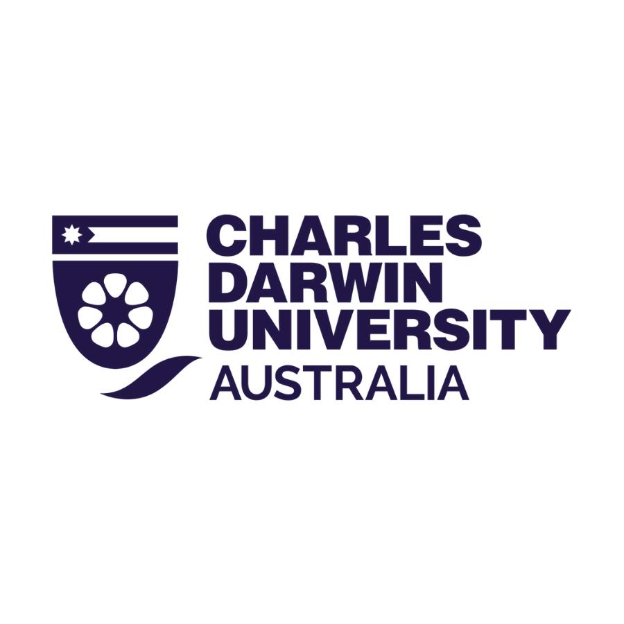 Charles Darwin University (CDU)