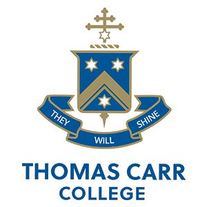 Thomas Carr College
