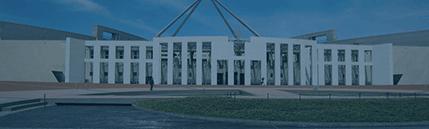 Study in the Australian Capital Territory (ACT)