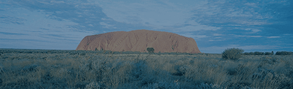 Study in Northern Territory (NT)