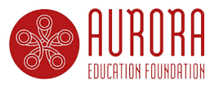 Aurora Education Foundation