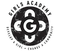 girls acadamy