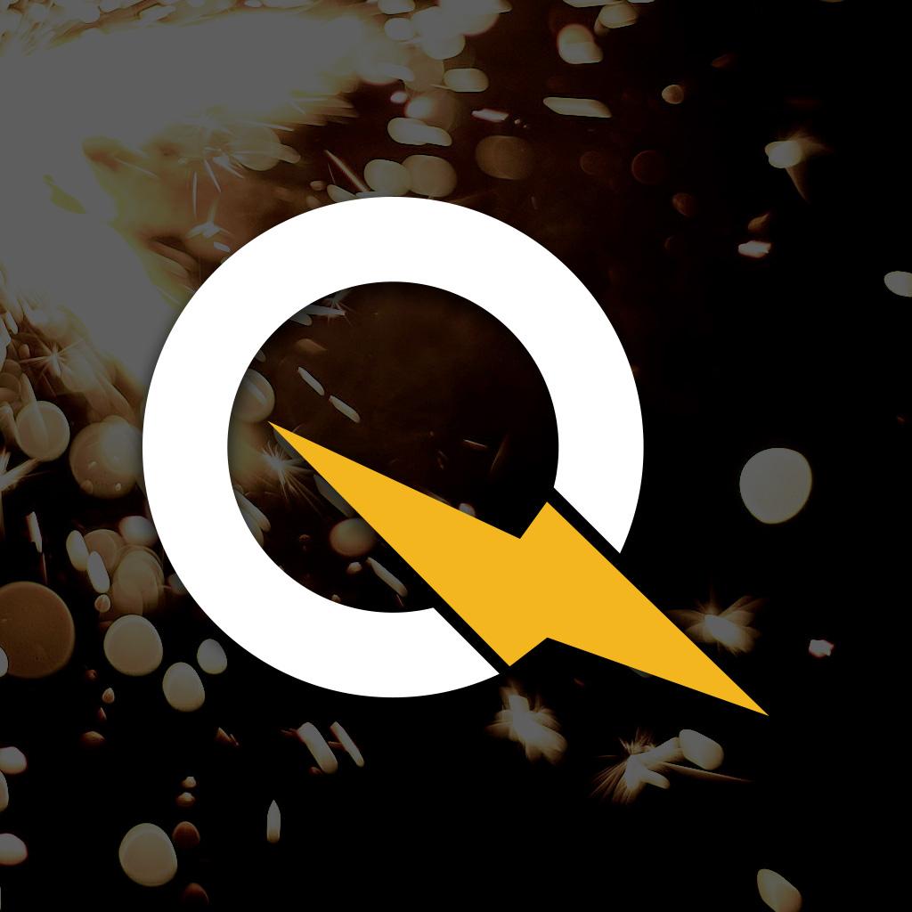 Quick Spark Blog