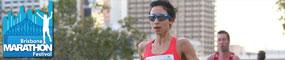 The Brisbane Marathon
