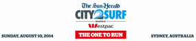 Sun-HeraldCity2Surf