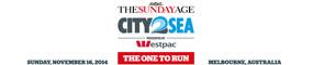 The Sunday Age City2Sea