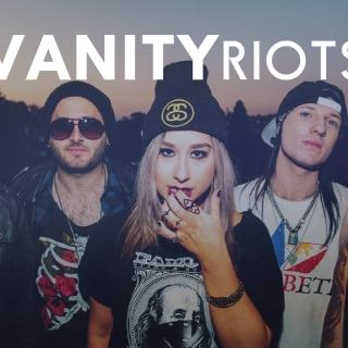 Vanity Riots