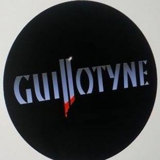 Guillotyne