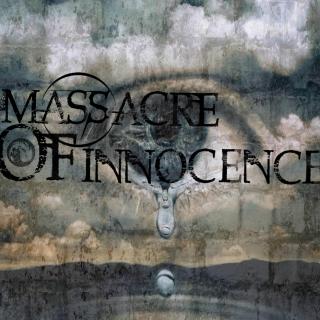 Massacre of Innocence