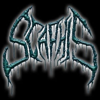 Scaphis