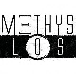 Amethyst Close