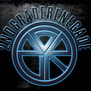 2ND Grade Renegade