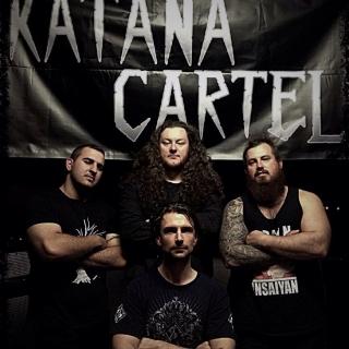 Katana Cartel