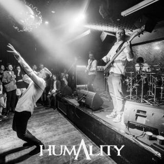 Humality