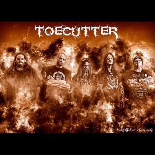 Toecutter