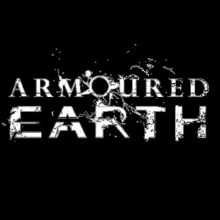 Armoured Earth