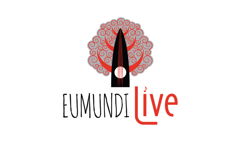 Eumundi Live - WinterSun (all ages)