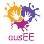 ausEE Inc.