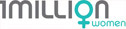 1 Million Women (Australian Climate Coolers Ltd)