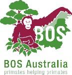 Borneo Orangutan Survival Australia Inc